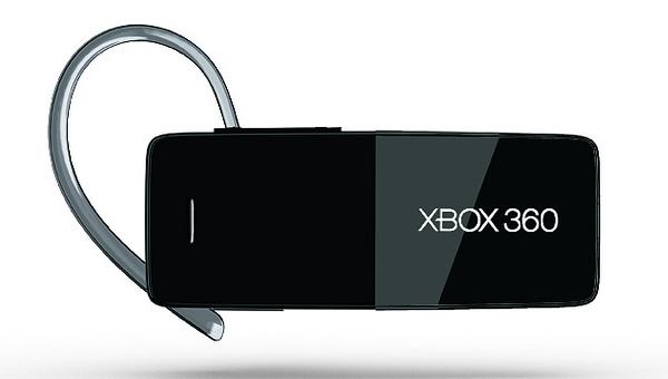 La Cuffia Wireless con Bluetooth