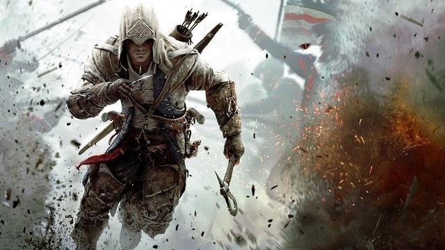 Assassin S Creed Iii Archives Pagina 3 Di 8 Xboxway Com
