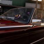 GTA V - Xmas Screenshots