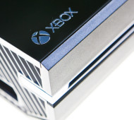 microsoft-xbox-one-4892
