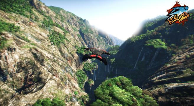 skydive-proximity-flight-04