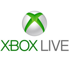 2495560-xboxlive_rgb_stacked_2013