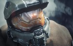 Halo-Xbox-One-Reveal-04