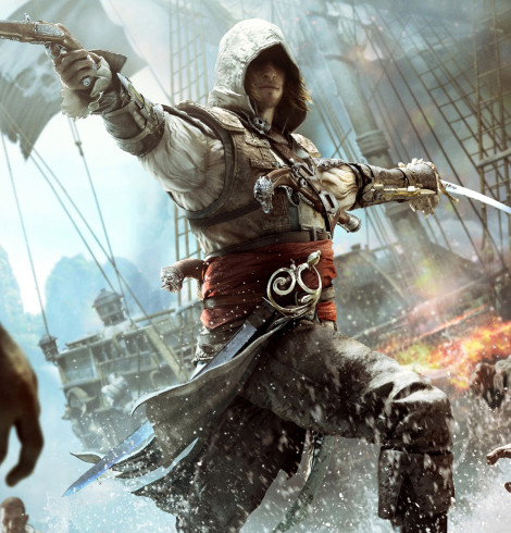 assassins-creed-iv-black-flag2
