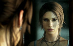 lara-croft-tomb-raider-2012-screenshot-cg