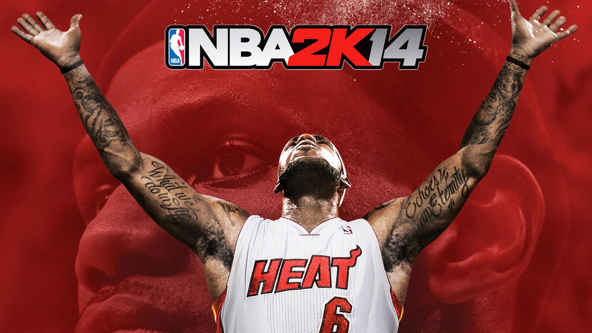 NBA 2K14 Xbox One, la recensione di XboxWay - XboxWay.com