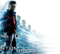 quantum-break-3