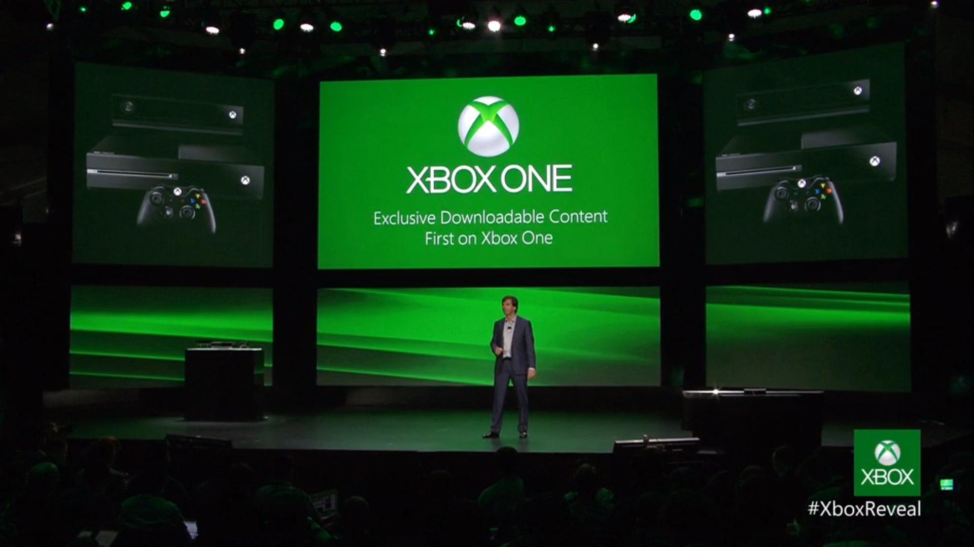 Xbox-One-2013