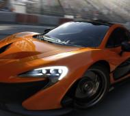image_forza_motorsport_5-22122-2721_0003
