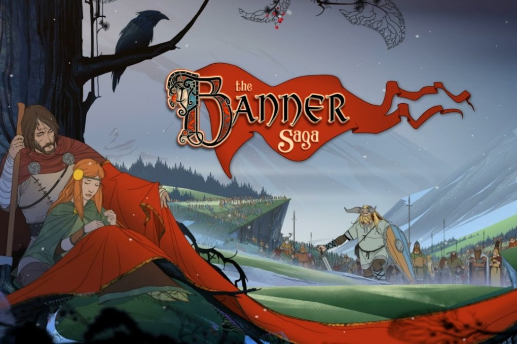 the-banner-saga_artwork
