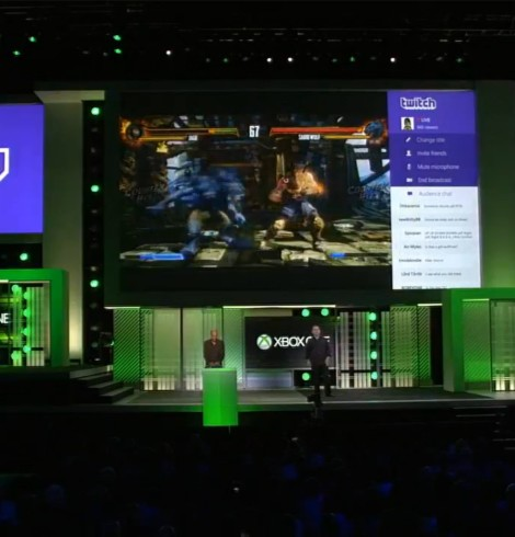 2013-E3-Microsoft-Xbox-One-Twitch-03