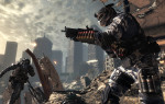 Call-of-Duty-Ghosts-Multiplayer-1
