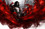 Castlevania-Lords-of-Shadow-2-1080p