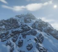 SNOW_sialia