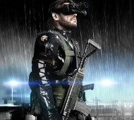 metal_gear_solid_v_ground_zeroes