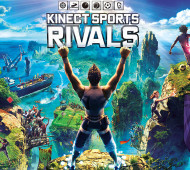 Kinect-Sports-Rivals-for-Xbox-One-Has-Old-and-New-Activities-369930-2