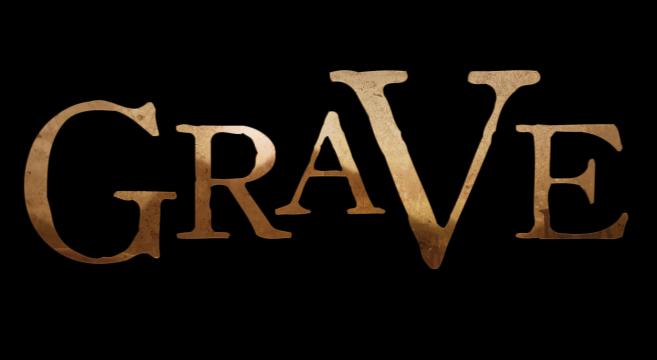Grave_Logo_9