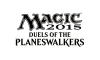 M15_Duels_of_the_Planeswalkers_Logo