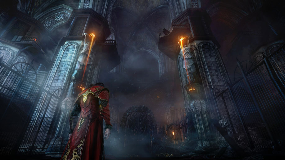 castlevania-shot2