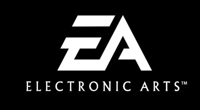 ea_logo-1.0_cinema_1280.0