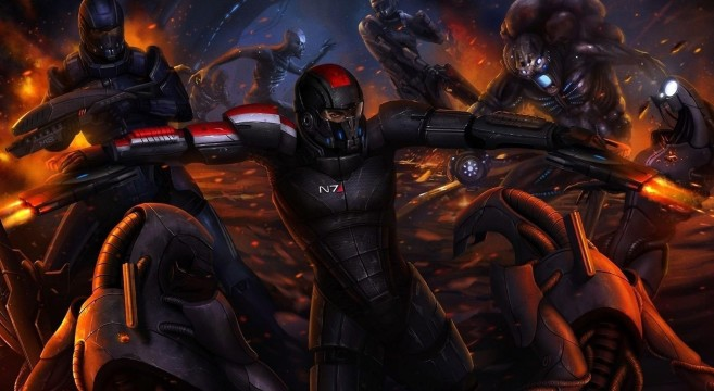 mass_effect_artwork_1920x1080_61035