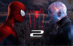 ___the_amazing_spider_man_2____hd_wallpaper____by_pokethecactus-d6iolu0