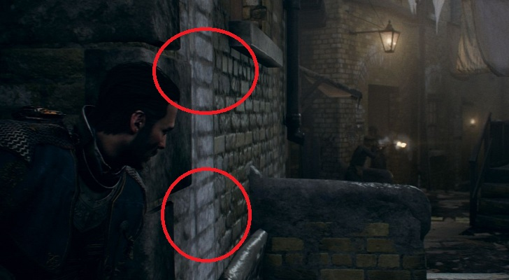 The-Order-1886-Gets-Leaked-Screenshots-from-Upcoming-Trailer