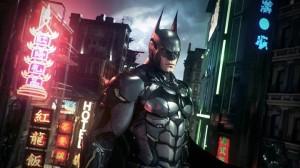 batman-arkham-knight-imagens-trazem-novidades-140016613787