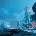 dragon_age_inquisition_06