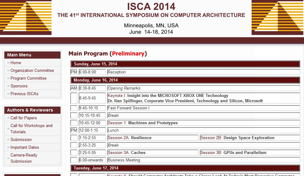 isca-2014png