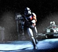 star_wars_battlefront_1920x1080_49099
